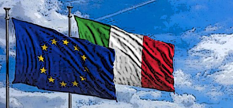 Professioni, direttiva Ue su test proporzionalità norme accesso, Governo lavora a Dl recepimento