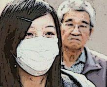 Cina, paura per una polmonite virale dalle cause ancora ignote