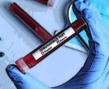 """Epidemia o pandemia? Qualche utile puntino sulla """"i"""" di Covid-19"""