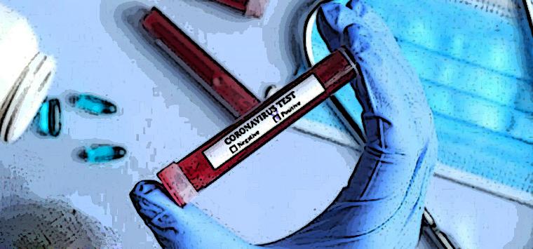 """Coronavirus 1 – Cresce l'allarme, Speranza: """"Basilare il coordinamento con Regioni"""""""