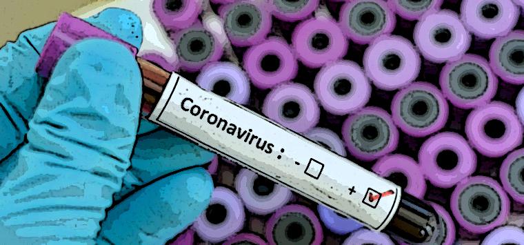 Covid-19, assegnato il nome al virus che provoca la malattia: è Sars-CoV-2