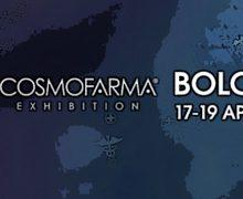 Cosmofarma si rafforza, alleanza tra Bologna Fiere e sigle di categoria
