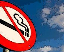 La Legge Sirchia sul fumo fa 15 anni, dal 2005 a oggi un milione di fumatori in meno