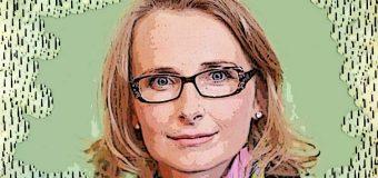 Carenze farmaci, interrogazione Ue, ieri in Aifa incontro del tavolo tecnico