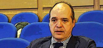 Via libera della Stato-Ragioni, è Magrini il nuovo direttore generale Aifa