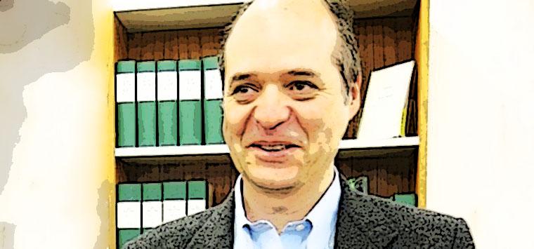 Aifa, ancora consensi per la nomina di Magrini alla direzione generale