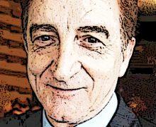 """Martini, Remuzzi e Ricciardi su caso Avastin-Lucentis: """"Garantire indipendenza organismi tecnici"""""""