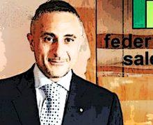 Patologie tumorali, corsi di Federfarma Salerno per un ruolo più attivo del farmacista