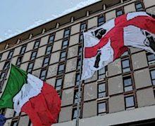 Sardegna, in rampa di lancio il secondo interpello del concorso straordinario