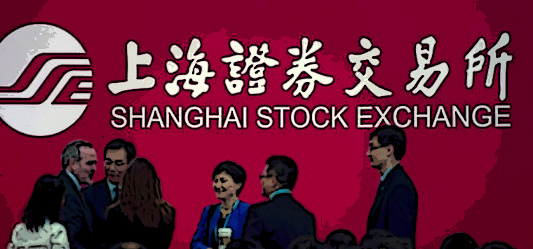 "Coronovirus e Borsa, gli esperti: ""Investite sulle compagnie pharma cinesi"""