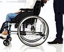 Sma, Roche avvia uso compassionevole con il nuovo farmaco risdiplam