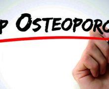 Osteoporosi severa, approvazione europea per romosozumab