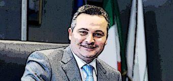 Covid, test rapidi in farmacia, accordo raggiunto in Emilia Romagna, seguirà Trento?