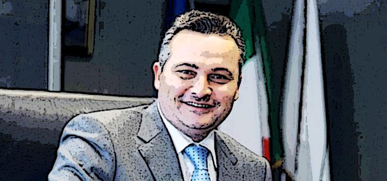 Emilia-Romagna, individuati 16 mila positivi con test in farmacia, si va verso nuovo accordo