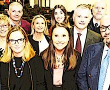 Verona, rinnovo dei vertici Federfarma, la novità in campo è la lista Farmacia Futuro