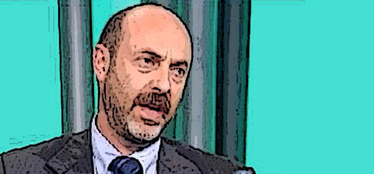 """Misasi e Orlandi: """"Ma sulla convenzione chi ci informa?"""""""