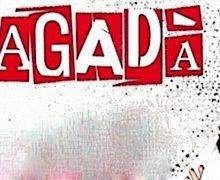 """Tagadà rettifica: """"Vendite on line, parafarmacie soggette a stesse regole delle farmacie"""""""