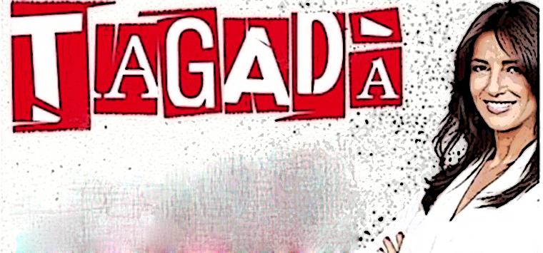 """Fnpi diffida Tagadà: """"Informazioni diffamatorie sulle parafarmacie"""""""