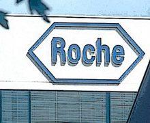 Roche, sfiora il 4% l'aumento del fatturato complessivo nel 2019