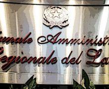 """Tar Lazio: """"I no dell'Aifa alle richieste di uscita di farmaci dal Pht devono essere motivati"""""""