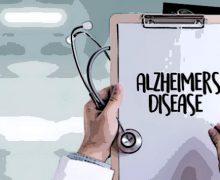 Alzheimer, startup israeliana sviluppa farmaco per trattamento prime fasi