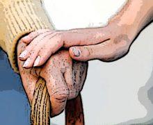 Italia, 19% degli over 65 a rischio fragilità, più attività fisica per contrastarla