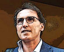 Obbligo farmacisti in strutture sanitarie, Governo impugna legge della Calabria