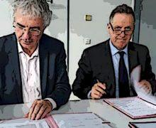 """Francia, """"dispensazione adattata"""", i farmacisti si spaccano e i medici protestano"""