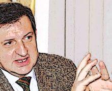 Senato, il pd Stefano Collina alla presidenza della Commissione Igiene e sanità