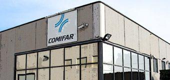 Comifar,  stabilizzati 15 dipendenti con assunzioni a tempo indeterminato