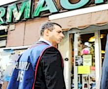 Nas Parma, scomparsi integratori con sildenafil sequestrati di cui erano custodi, nei guai 3 farmacisti e 2 erboristi