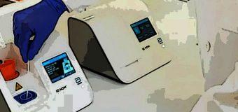 Sars-CoV-2, FDA approva test per effettuare diagnosi in cinque minuti