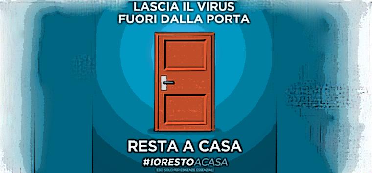 """Covid-19, l'Iss pubblica il vademecum """"Cosa fare in caso di dubbi"""" in collaborazione con l'Ecdc"""