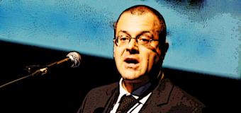 Covid-19, dall'Oms pieno sostegno alle nuove misure assunte in Italia