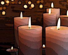 Covid-17, salgono a tre le vittime tra i farmacisti: dopo Saint Vincent, decessi a Lodi e Nettuno