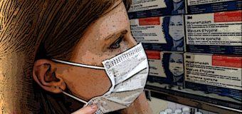 """Sicurezza in farmacia ai tempi di Covid-19, i sindacati: """"Aumentiamo le difese"""""""