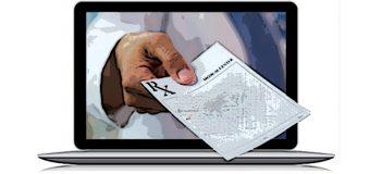 Ricetta digitale dei farmaci per la terapia del dolore, la circolare con tutti i dettagli