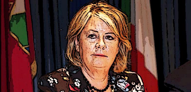 Abruzzo, estesa la ricetta elettronica anche ai farmaci Dpc