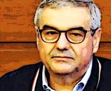"""I dati di Covid, Borrelli: """"Per la prima volta cala il numero degli attualmente positivi"""""""