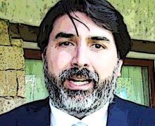 """Sardegna, sì del Consiglio regionale alla """"riforma della riforma"""" della sanità"""