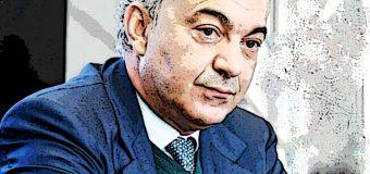 Covid, Arcuri raddoppia da 5 a 10 milioni gli acquisti di test rapidi