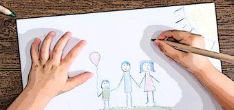 Farmacisti ai tempi di Covid: come li vedono i loro figli? L'Ordine lancia un concorso