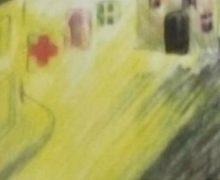 Pesaro-Urbino, l'Ordine rifà il look al sito. E sceglie di accendere una luce…
