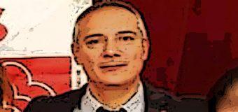 """Filcams su Farmacap: """"Rilancio, non vendita a privati"""". E riapre il dossier Ccnl farmacie"""