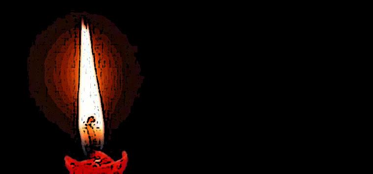 """Cossolo: """"Un grande dolore per tutti la scomparsa di Ferraro"""". Ieri i funerali"""