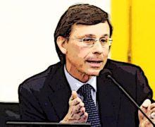 Farmacisti a rischio rapine e aggressioni, Fofi chiede al Governo maggiore vigilanza e protezione