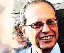 Covid, nono lutto per la categoria, morto a Mariano Comense Fernando Marcantonio