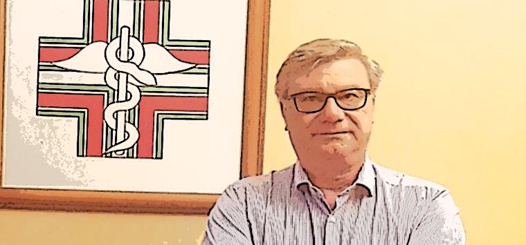 Sicilia, il presidente dell'Ordine di Messina si dimette da segretario della Consulta regionale