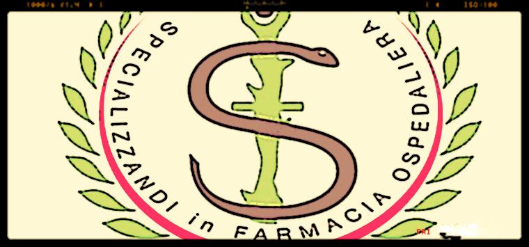 Specializzandi farmacia sulla trincea di Covid, ma ancora senza contratto formazione-lavoro