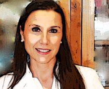 """Federfarma Verona: """"Basta attacchi ai farmacisti, non siamo speculatori"""""""